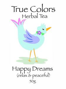 happy-dreams